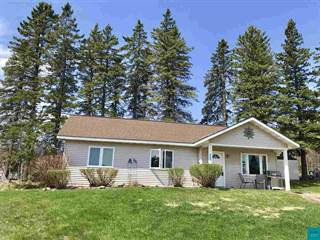 Single Family for sale in 407 Clark Ct, Duluth, MN, 55811