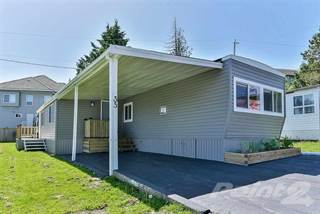 Single Family for sale in 6280 KING GEORGE BOULEVARD, Surrey, British Columbia