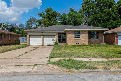 Residential Property for sale in 9561 Highfield Drive, Dallas, TX, 75227