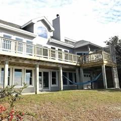 Single Family for sale in 120 Sunrise Lane Lot 35, Kill Devil Hills, NC, 27948