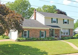 Single Family for sale in 173 OAKMONT Street, North East, PA, 16428