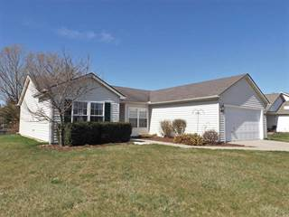 Single Family for sale in 7525 Maeve Drive, Fort Wayne, IN, 46835