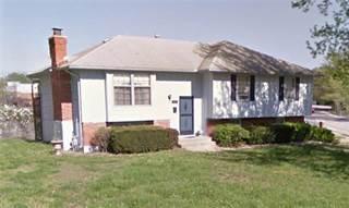 Single Family for sale in 13521 Cambridge Avenue, Grandview, MO, 64030