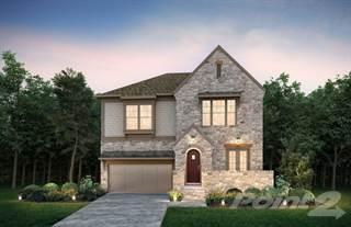 Single Family for sale in 4531 Atley Woods Drive S.E., Atlanta, GA, 30339