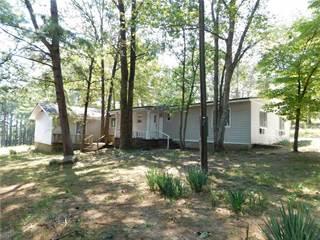 Residential Property for sale in 13141 Hummingbird  RD, Elkins, AR, 72727