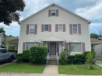 Residential Property for sale in 764 Mercer Avenue, Kingston, PA, 18704