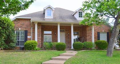 Residential Property for rent in 104 Westminister Avenue, Plano, TX, 75094