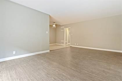 Apartment for rent in 4030-4036 Gelber Place, Los Angeles, CA, 90008