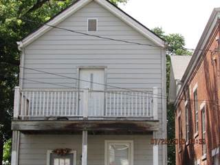 Multi-family Home for sale in 1135 Shuler Avenue, Hamilton, OH, 45011
