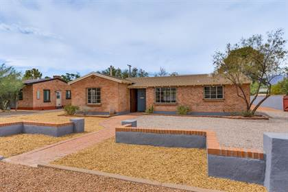 Residential for sale in 3143 E Pima Street, Tucson, AZ, 85716