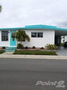 Residential Property for sale in 3113 State Road 580, #112 (1217), Clearwater, FL, 34695