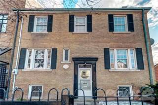 Residential Property for sale in 115 Robinson St, Toronto, Ontario