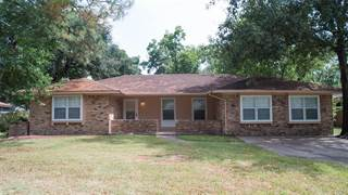 Single Family for sale in 15721 Acapulco Drive, Jersey Village, TX, 77040
