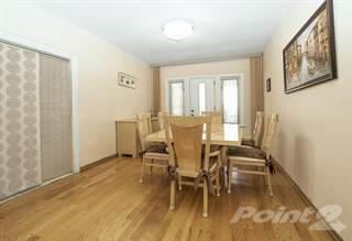 Duplex for sale in 2180 East 27th Street Brooklyn NY 11229, Brooklyn, NY, 11229