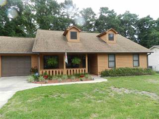 Single Family Homes for Rent in Franklin County, FL   Point2