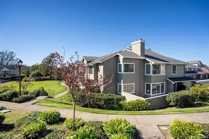 Residential Property for sale in 1209 Cameron Lane, Daly City, CA, 94014
