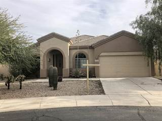 Single Family for sale in 9439 S 183RD Lane, Goodyear, AZ, 85338