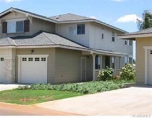Single Family for rent in 92-1071F Koio Drive M446, Ko Olina, HI, 96707
