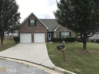 Single Family for sale in 6206 Lamp Post Pl, Atlanta, GA, 30349