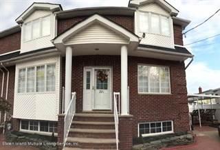 Single Family for sale in 281 Riedel Avenue, Staten Island, NY, 10306