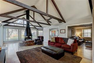 Single Family for sale in 10304 Little Pond Drive, Oklahoma City, OK, 73162