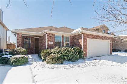 Residential Property for sale in 14541 Little Anne Drive, Little Elm, TX, 75068