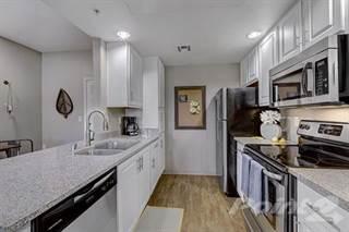 Apartment for rent in Prescott Lakes - AGAVE, Prescott, AZ, 86301