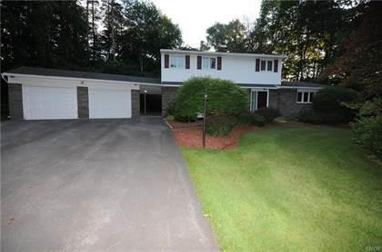 Residential Property for sale in 4 Jordan Road, New Hartford, NY, 13413