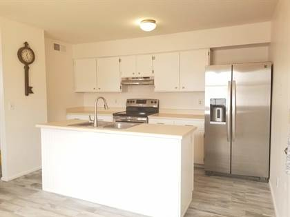 Residential Property for sale in 2758 E HOLMES Avenue, Mesa, AZ, 85204