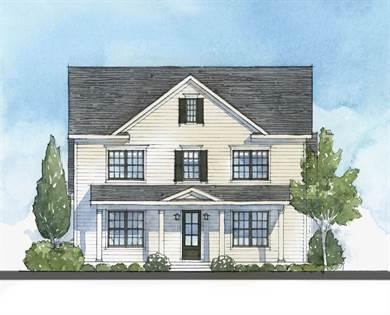 Singlefamily for sale in 6325 Halcyon Garden Drive, Alpharetta, GA, 30005