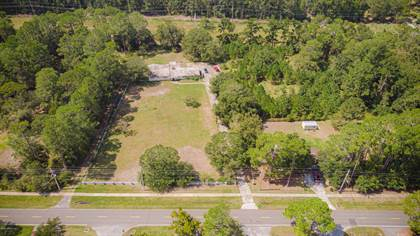 Residential Property for sale in 1528 BLAIR RD, Jacksonville, FL, 32221