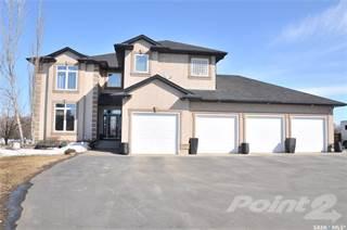 Residential Property for sale in 25 Eldorado STREET W, Casa Rio, Saskatchewan, S7T 1B8
