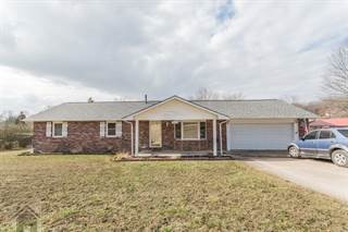 Single Family for sale in 16805 Beaufort Road, Crocker, MO, 65452