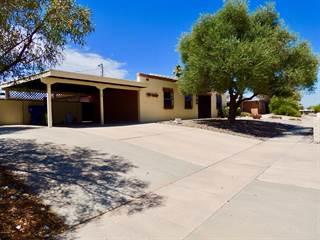 Single Family en venta en 8450 E 5Th Street, Tucson, AZ, 85710