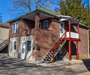 Multi-family Home for sale in 211 Walsh Way, Stroudsburg, PA, 18360