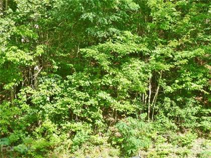 Lots And Land for sale in 1232 Panther Creek Road, Almond, NC, 28702