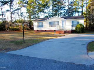 Residential Property for sale in 793 Kerry Gail Lane, Shallotte, NC, 28470
