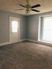 Single Family for sale in 405  W Main St, Oblong, IL, 62449
