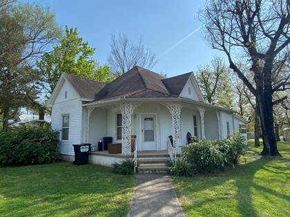 Residential Property for sale in 405 Main Street, Sacramento, KY, 42371