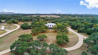 Single Family for sale in 428 Mesquite  St., Marble Falls, TX, 78654