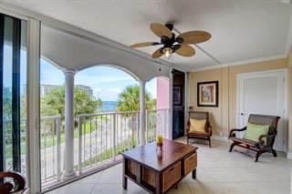 Condo for sale in 1001 E Camino Real 307, Boca Raton, FL, 33432