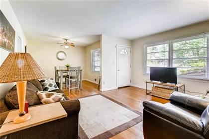 Residential Property for rent in 1453 Pontiac Place SE, Atlanta, GA, 30315