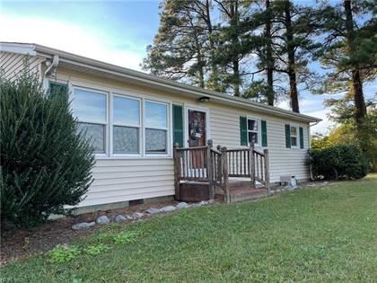 Residential Property for sale in 20218 Sedley Road, Franklin, VA, 23851