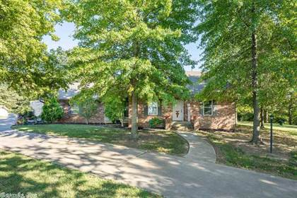 Multifamily for sale in No address available, Huntington, AR, 72940