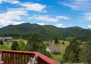 Single Family for sale in 3 Stacia Lane, Clancy, MT, 59634