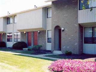 Houses Apartments For Rent In Pickaway County 23 Make Your Own Beautiful  HD Wallpapers, Images Over 1000+ [ralydesign.ml]