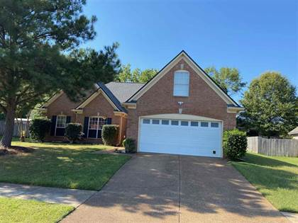 Residential Property for sale in 5809 LILLIAN BEND, Arlington, TN, 38002