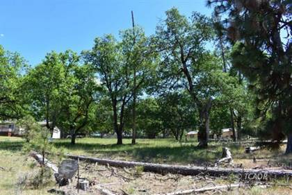 Lots And Land for sale in 212 Circle Dr, Hayfork, CA, 96041