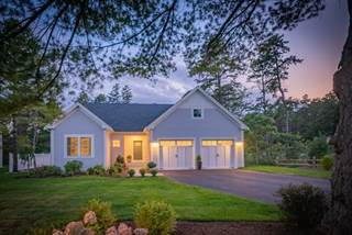 Single Family for sale in 108 White Clover Trail, Plymouth, MA, 02360