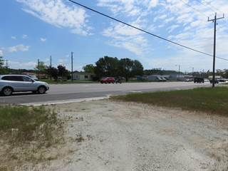 Hubert Nc Commercial Real Estate For Sale Lease Our Properties Point2
